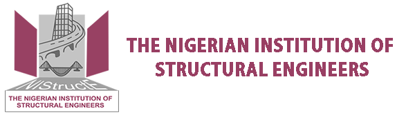 The Nigerian Institution Of Structural Engineers NISTructE